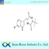 Boc-6-bromo-DL-tryptophan China Manufacturer CAS 1104606-57-6