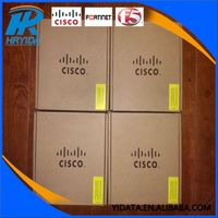 WS-3650-24TD-L new original Catalyst 3650 24 Port Router Switch