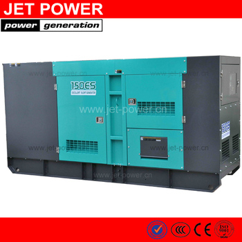10 Kw 10 Kva Diesel Generator Price In India View 10 Kva Diesel Generator Price In India Jet Power Product Details From Fuzhou Jet Electric Machinery Co Ltd On Alibaba Com