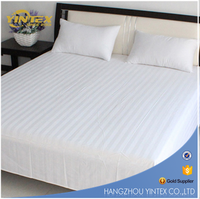 1000 thread count egyptian cotton sheets
