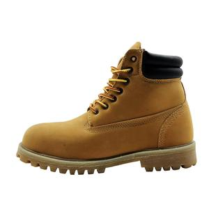 Wholesale High Quality Men Desert Boots ,Hotsale Hunting Boots Fashion Combat Boots