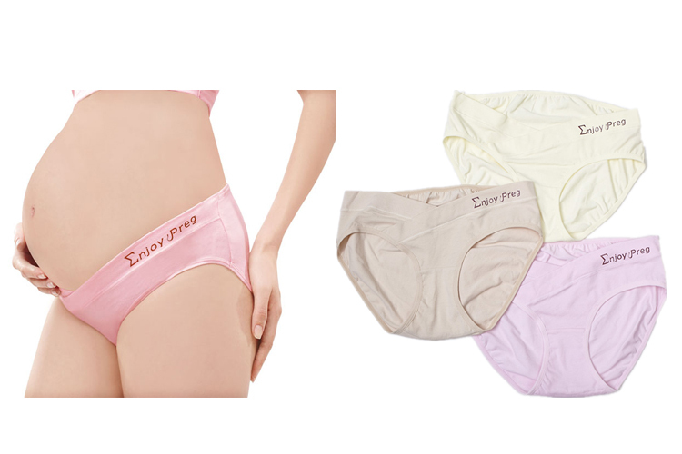 SHS Girls Seamless Hipster Underware Top//Panty 6 Pairs