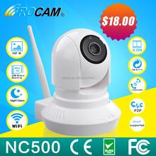 Wireless Network Camera Networkcamera, Wireless Network Camera ...