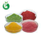Dehydrated Vegetable Powder/Vegetable Fat Powder/Fruit Vegetable Extract Powders