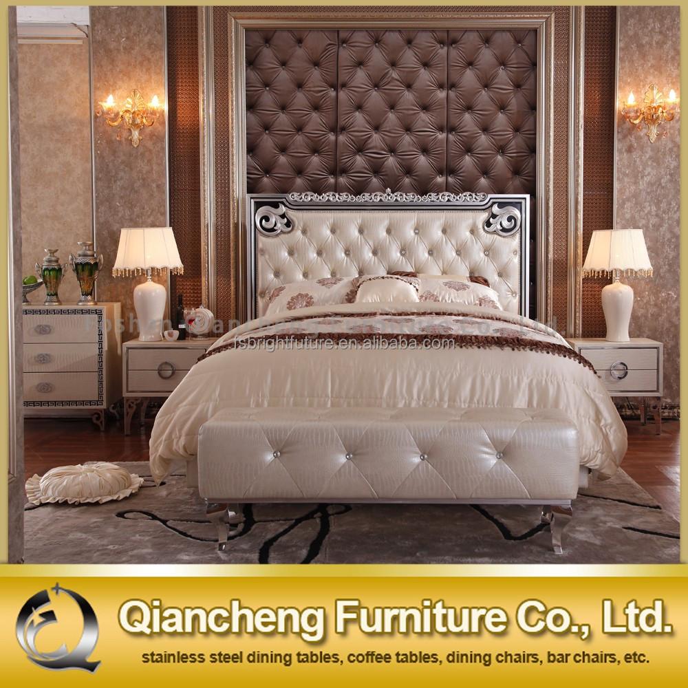 Steel Bedroom Furniture Stainless Steel Bedroom Furniture Stainless Steel Bedroom