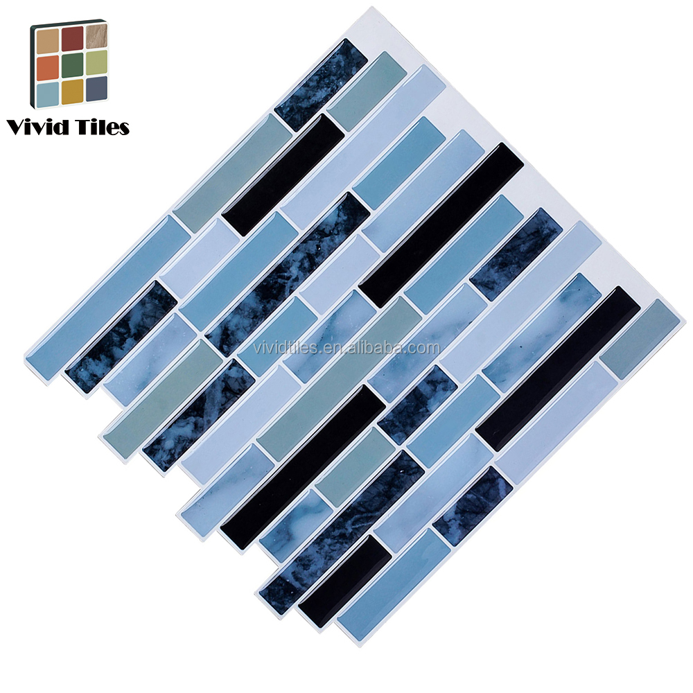 Composite Bathroom Tile, Composite Bathroom Tile Suppliers and ...