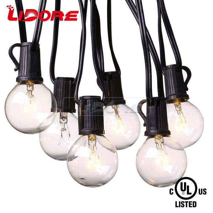 Heshan Hongshun Lighting Co. Ltd, Heshan Hongshun Lighting Co. Ltd ...