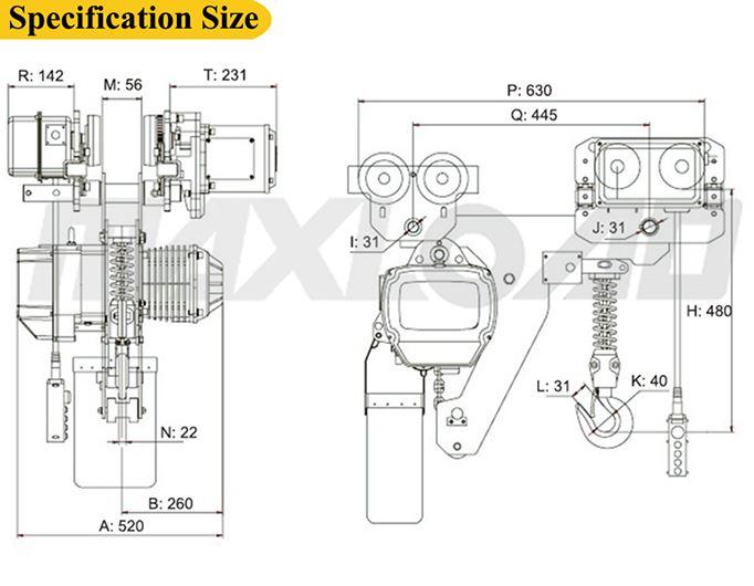 HTB1nnudLXXXXXXSXFXXq6xXFXXXh star liftket 110v 1 ton fixed electric chain hoist buy 5 ton star liftket wiring diagram at suagrazia.org