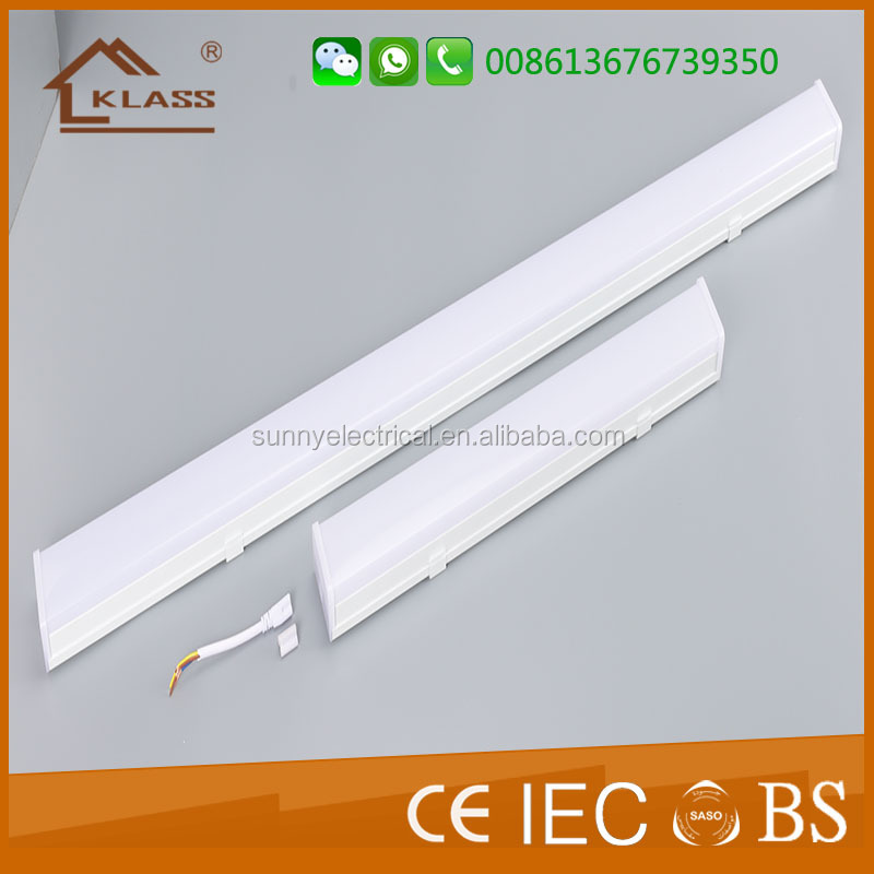 T4 Fluorescent Light Fixtures Whole Fixture Suppliers Alibaba