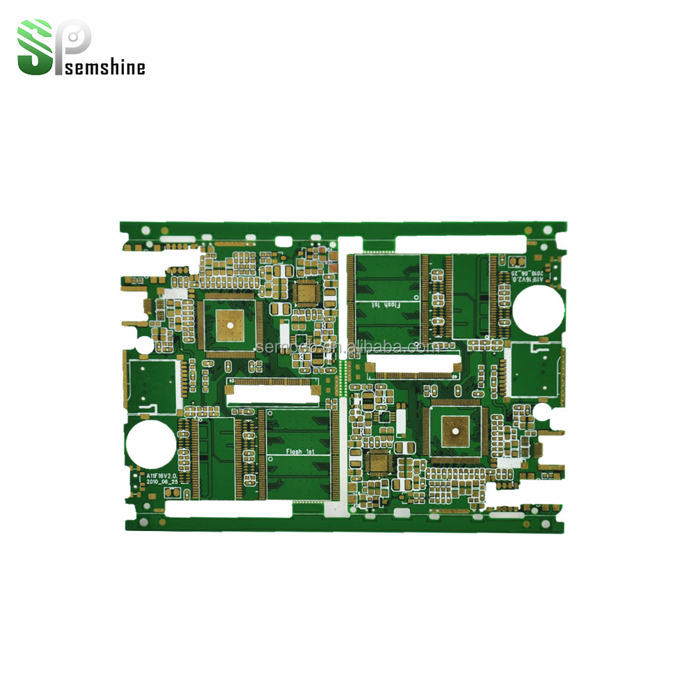 Pcb Quote Oem Single Side Pcb Supplier For Quote Box  Buy Single Side Pcb