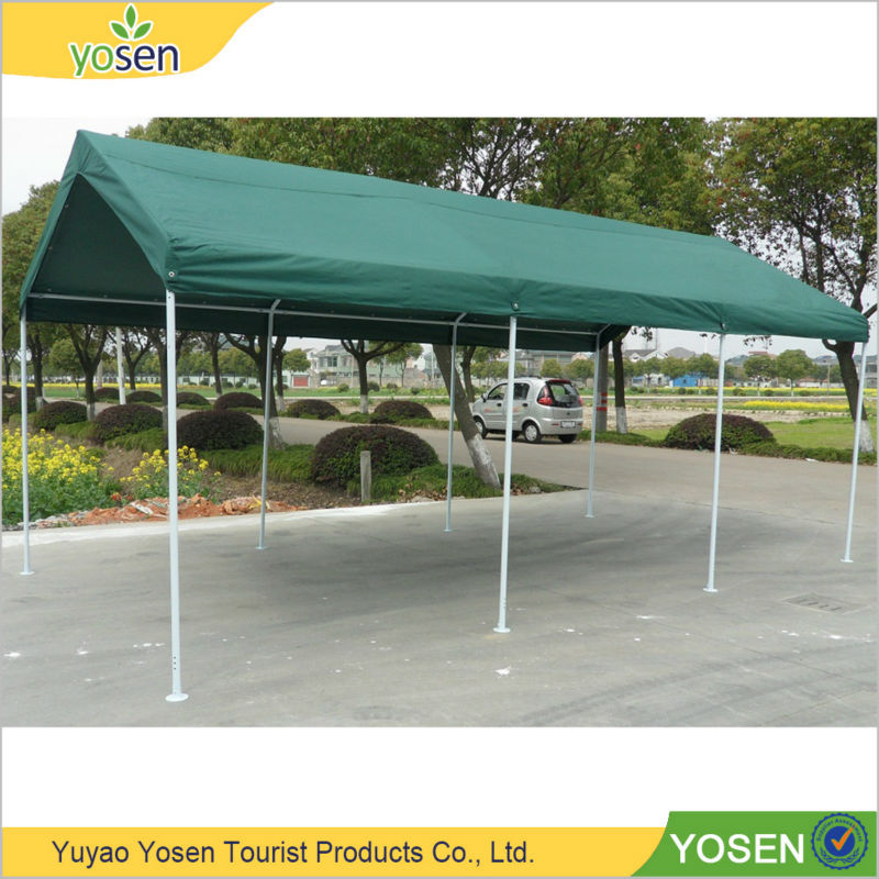 New Style Pvc Marquee Canopy Sun Shade - Buy Canopy Sun ShadeCanopy Sun ShadeCanopy Sun Shade Product on Alibaba.com & New Style Pvc Marquee Canopy Sun Shade - Buy Canopy Sun Shade ...