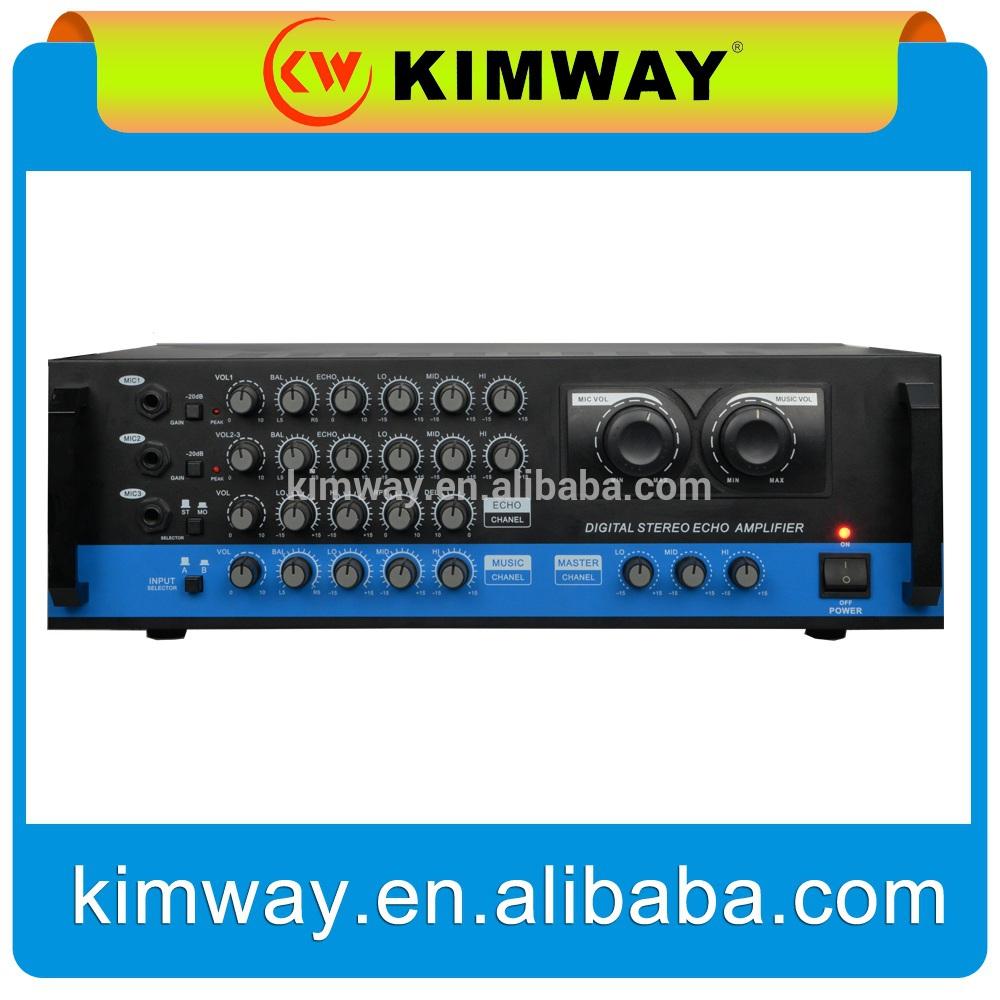 Finden Sie Hohe Qualitt Audio Booster Verstrker Hersteller Und Cheap Auf Alibabacom