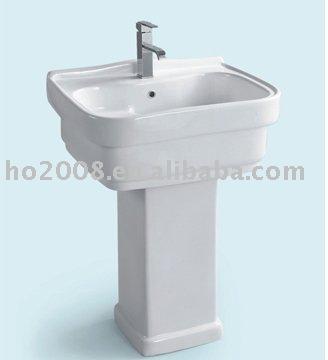 Ceramic Laundry Tub For Cloth Washing With Pedestal Laundry Tub   Buy  Laundry Wash Tub,Ceramic Wash Tub,Pedestal Tub Product On Alibaba.com