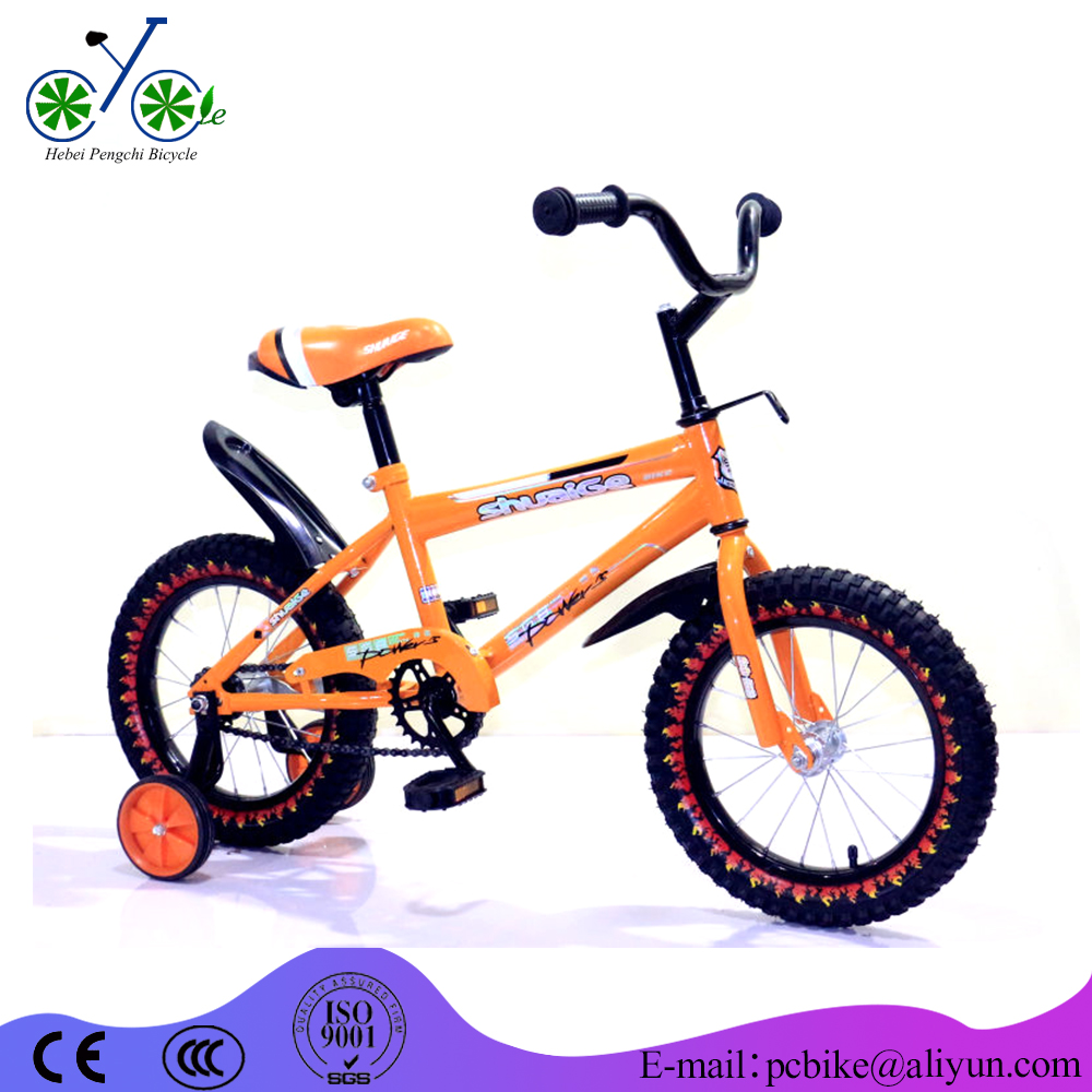 baby toys kids bicycle /baby products from China factory good quality triathlon bike supplier child bike in north China