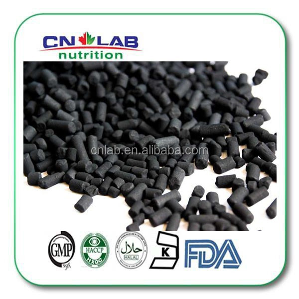 Factory Supply Large Adsorption Capacity Activated Carbon ...