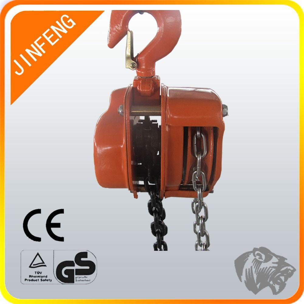 Alibaba migliore venditore usato paranco a catena per for Paranco elettrico usato