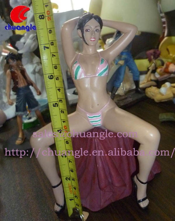girl toy Adult