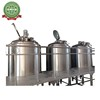 Frequently used beer equipment/fermenter price