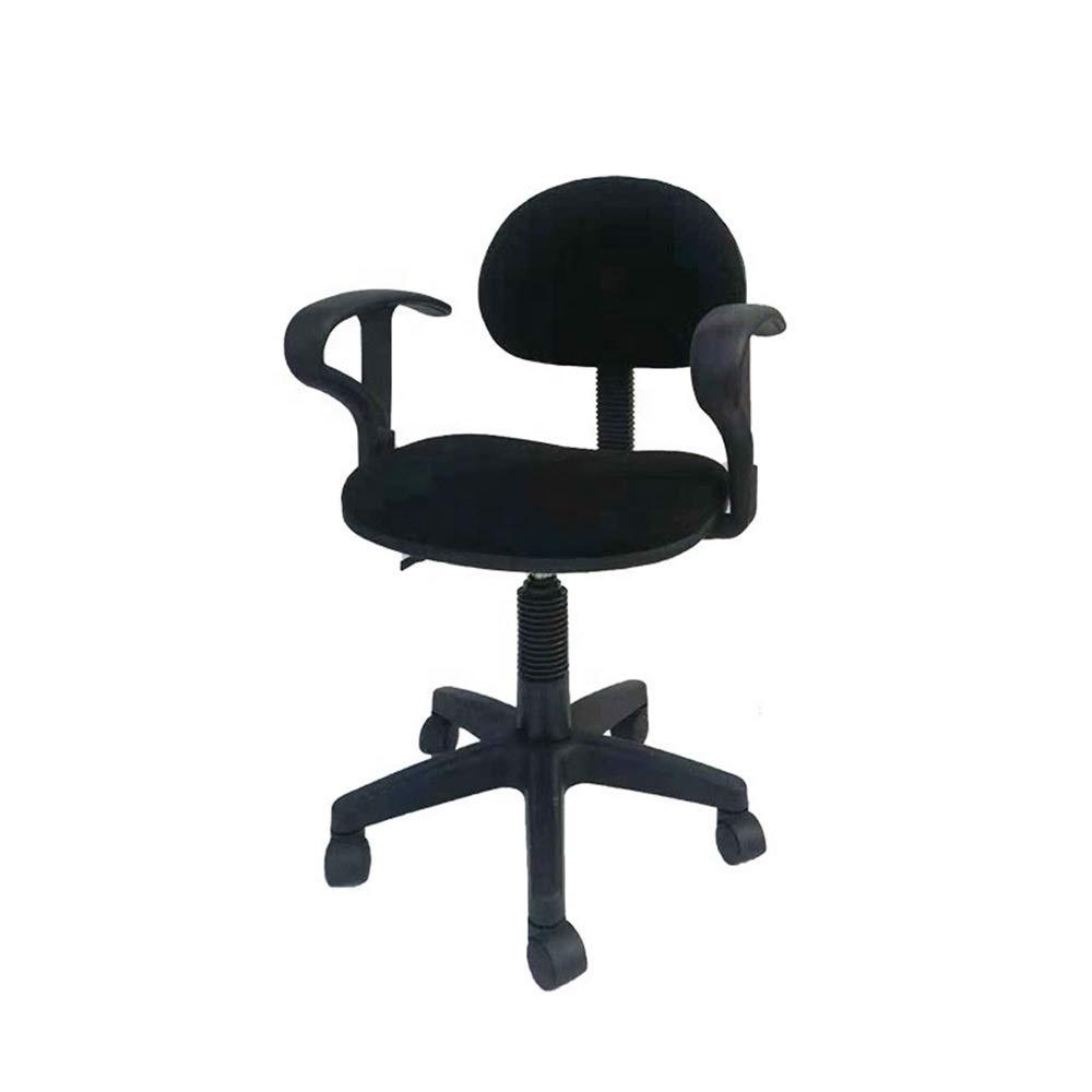 Grossiste chaise de bureau enfant pas cher Acheter les