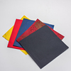 China Suppliers Wholesale Color Tissue Paper Dinner Napkins