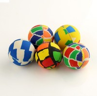 Best selling excellent quality large bouncing balls