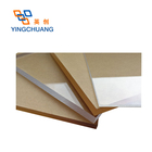 LED light panel acrylic plastic pmma sheet with factory price