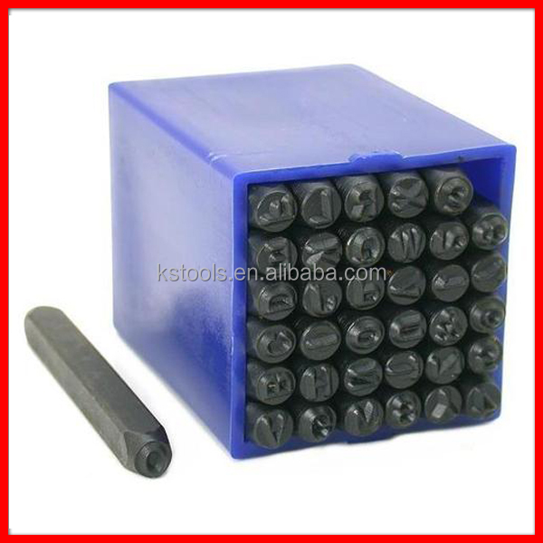 steel number punch set steel number punch set suppliers and manufacturers at alibabacom