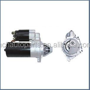 0-001-208-218 Starter Fits For Lada 1200-1600,Niva/fiat
