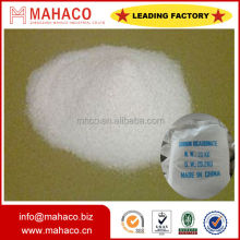 SGS Tested 99.2% Soda Ash sodium bicarbonate tablets with factory price