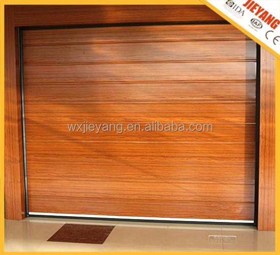 Wood Garage Door Panels Sale, Wood Garage Door Panels Sale Suppliers and  Manufacturers at Alibaba.com - Wood Garage Door Panels Sale, Wood Garage Door Panels Sale