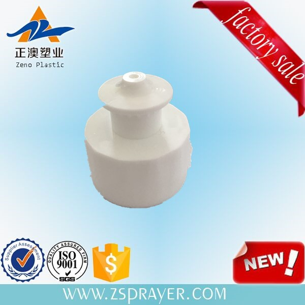 water bottle caps ring pull cap fron china factory