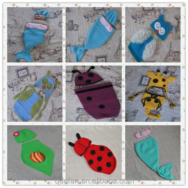 701332d0da3 Super Cute Crochet Bunny Hat and Diaper Set Perfect Photo Prop!! Baby  Crochet bunny