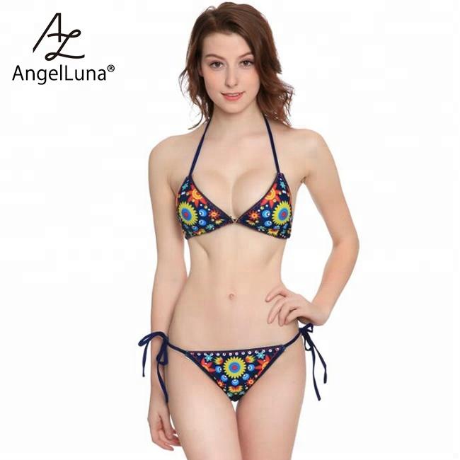 d9a4bb65505 Angel luna hot girl sexi super micro bikini models sexy bra and bikini wear