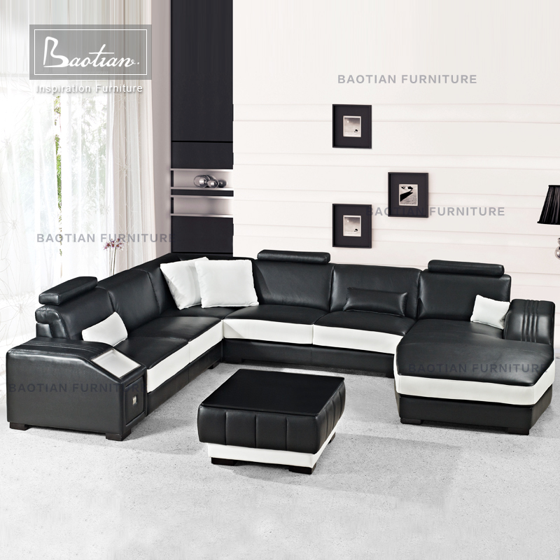 Leather Sofa Manufacturers Furniture Sofa Jakarta Italian Leather Manufacturers Smart Thesofa