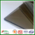 Sound insulation wall for railway.Polycarbonate Solid Sheet Make in China.PC solid board for awning