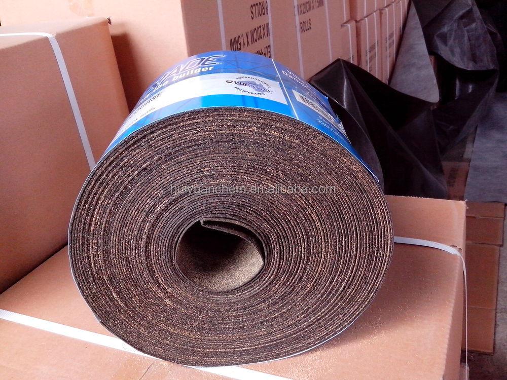 Best Quality Bitumen Malthoid To Australian Market