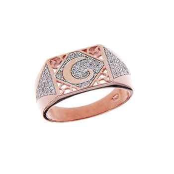Wholesale Jewelry Best Price Letter K Custom Made Indian Wedding Ring  Designs