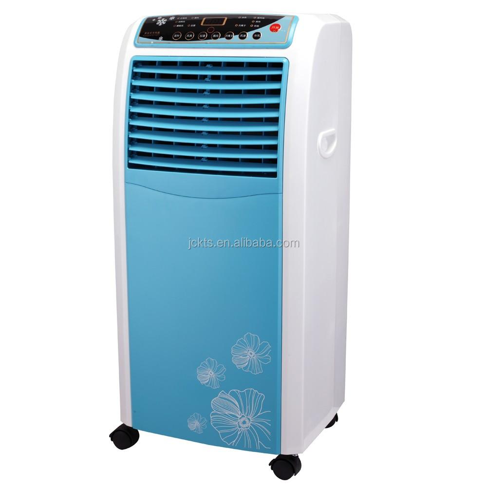Wall Mount Evaporative Cooler : الحائط الهواء التبخر برودة مكيفات معرف المنتج