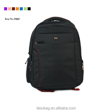 Fashion vans backpack,sublimation backpack,school bags backpack