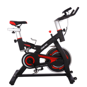 TV shopping amazon indoor spin cycle home cycling bikes at gym