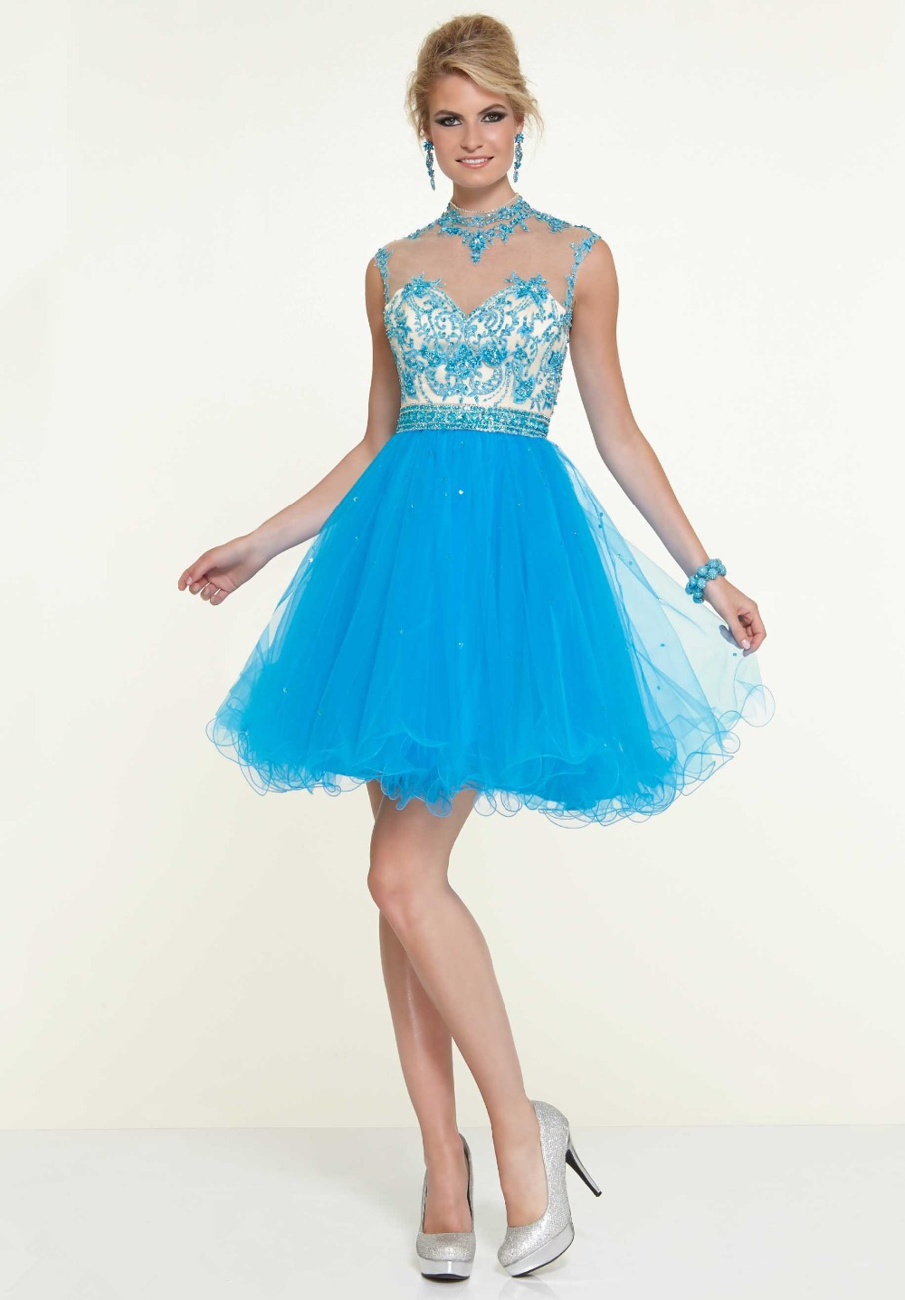 Cheap Prom Dress, find Prom Dress deals on line at Alibaba.com