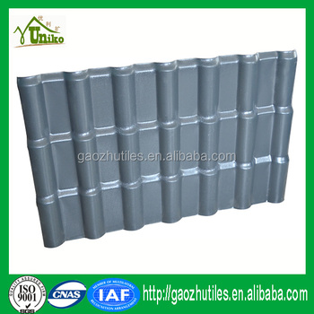 Plastic Resin Price Thermoplastic Resin Bastion Construction Companies In  Kuwait - Buy Plastic Resin Price Thermoplastic Resin Bastion,Construction