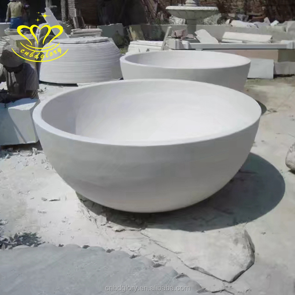 Ordinary Bathtub, Ordinary Bathtub Suppliers and Manufacturers at ...