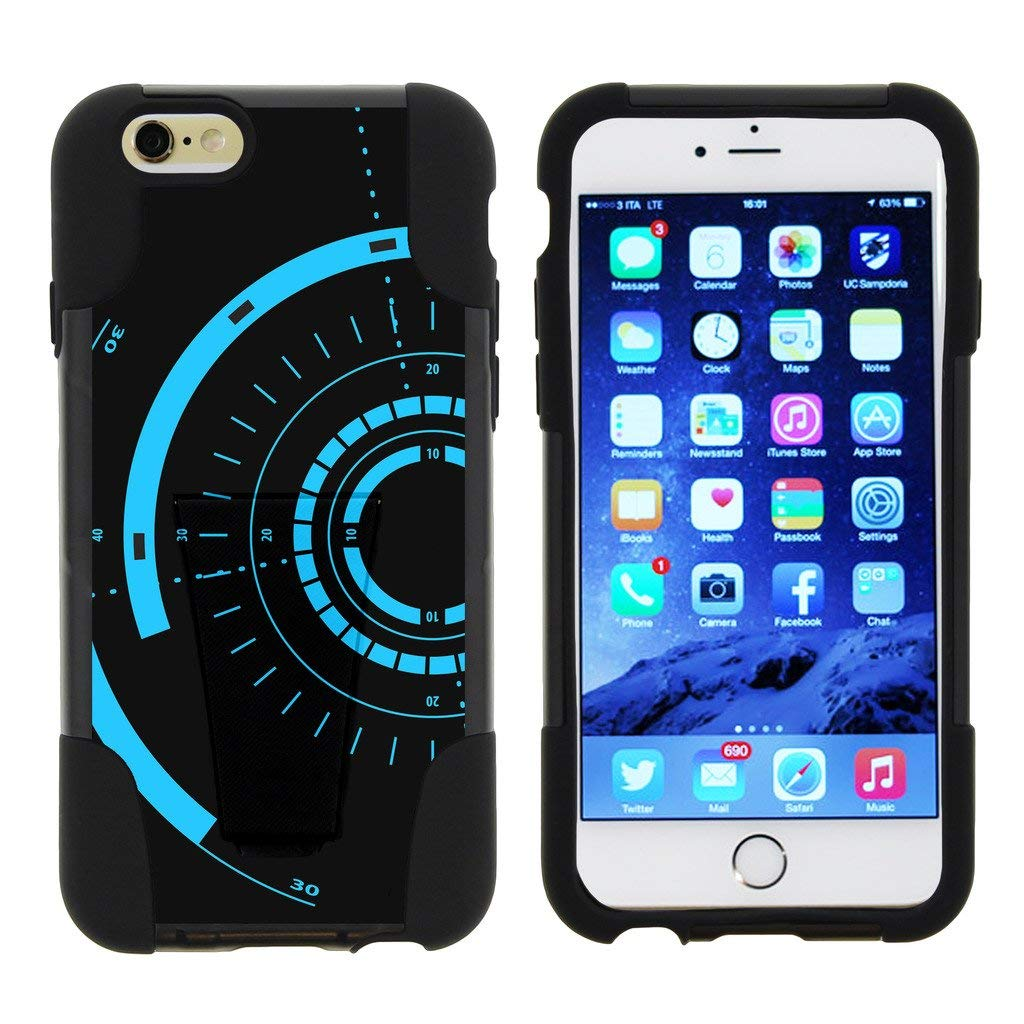 low priced 24f94 74bb9 Cheap Iphone Case Target, find Iphone Case Target deals on line at ...