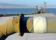 Quick Bonding Exhaust Flexible Pipe Repair Bandage Oil Gas Pipeline Repair Kit