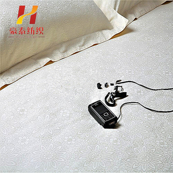 https://sc01.alicdn.com/kf/HTB1noXleuySBuNjy1zdq6xPxFXaS/Luxury-hotel-bed-sheet-hotel-bedroom-textiles.jpg_350x350.jpg