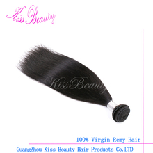 China factory brazilian micro ring loop hair extensions
