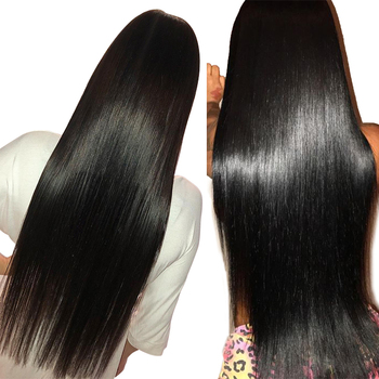 Unprocessed peruvian human hair straight 4 bundles,peruvian kinky hair mozambique hair piece wholesalers,peruvian hair zambia