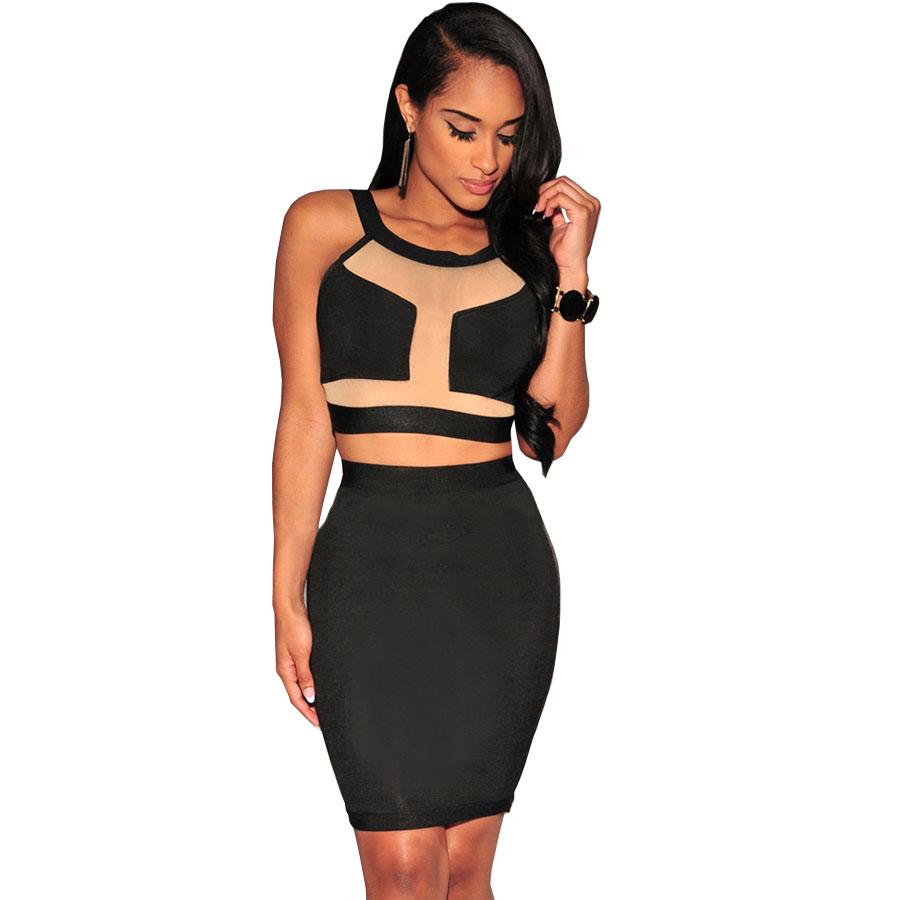 Clubwear clothing stores