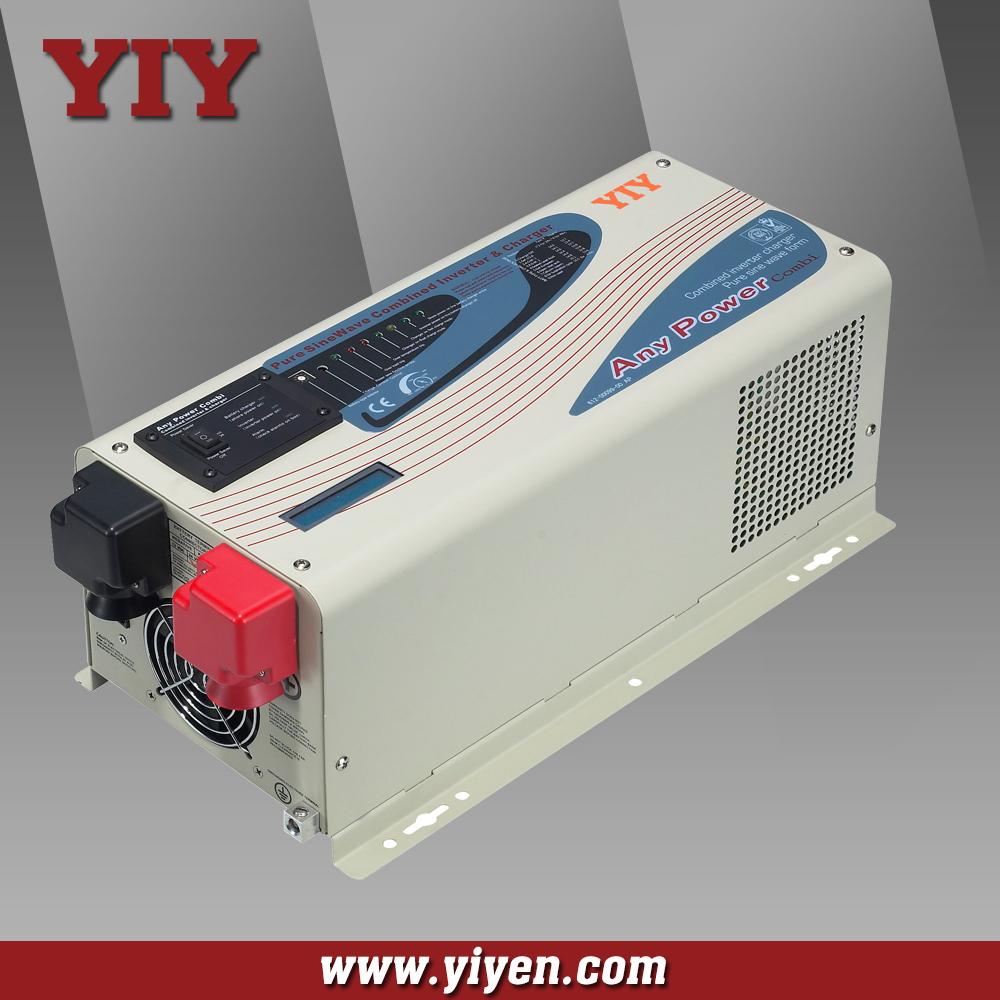 Dc Inverter Portable Air Conditioner 3000 Watt Power Inverter 24v ...